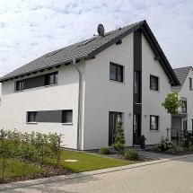 Einfamilienhäuser 033