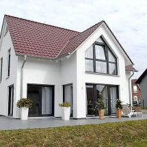Einfamilienhäuser 034