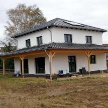 Einfamilienhäuser 036