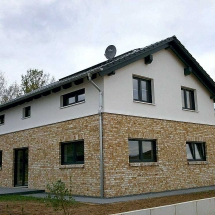 Einfamilienhäuser 037