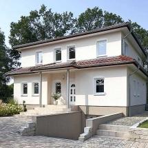 Einfamilienhäuser 038