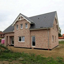 Einfamilienhäuser 039