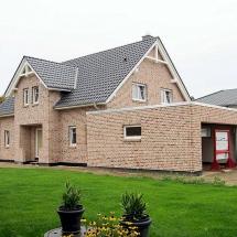 Einfamilienhäuser 040
