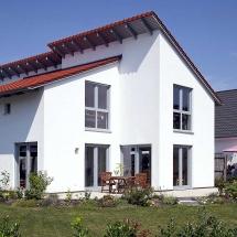 Einfamilienhäuser 042