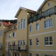 Mehrfamilienhäuser 05