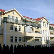 Mehrfamilienhäuser 03