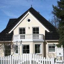 Einfamilienhäuser 001