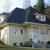 Einfamilienhäuser 002