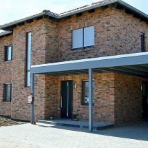Einfamilienhäuser 017