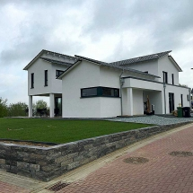 Einfamilienhäuser 022