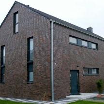 Einfamilienhäuser 032